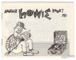 Another Howie Book!