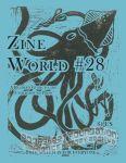 Zine World #28