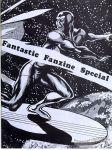 Fantastic Fanzine Special (Groth) #2