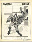 Fantastic Fanzine (Groth) #06-7