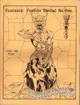 Fantastic Fanzine Special (Groth) #1