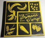Banana Soup