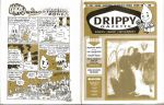Drippy Gazette #12