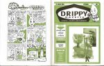 Drippy Gazette #11