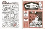 Drippy Gazette #10