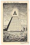 17932.jpg