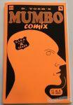 Mumbo Comix