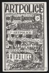 Artpolice #? (April 1994)