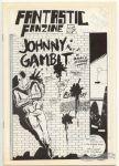 Fantastic Fanzine #05