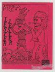 Lester Jester
