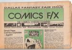 Comics F/X #06