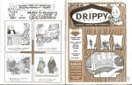Drippy Gazette #07