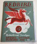 Redbird #2