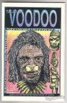 Tales of Voodoo #1