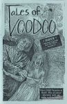 Tales of Voodoo #2
