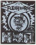 Flesh Horse