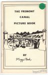 Fremont Canal Picture Book, The