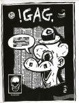 Gag #2