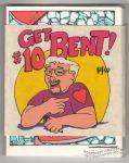 Get BenT! #10