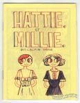 Hattie et Millie