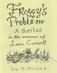 Froggy's Problem