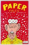 Paper Tales #1