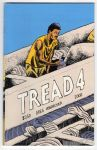 Tread Vol. 2, #4