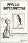 Penguin Retrospective