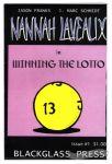 Nannah Laveaux #1