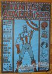 Fantasy Advertiser #86