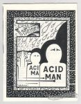 Acid Man #??