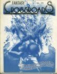 Fantasy Crossroads #08