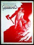 Fantasy Crossroads #09