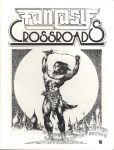 Fantasy Crossroads #12