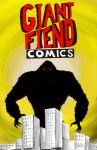 Giant Fiend Comics