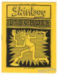 Skinboy Disorder