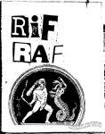 Rif Raf