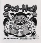 Gag-Hag