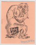 Babyfat #15