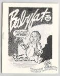 Babyfat #16