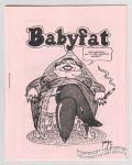 Babyfat #17
