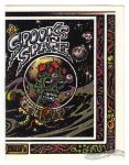 Spooks in Space #1