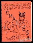 Rover's Romances