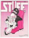Stuff #08