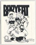 Babyfat #31
