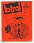 Bird Comics #3