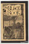 Black Book, The II