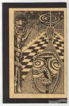 18750.jpg