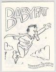 Babyfat #48