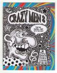 Crazy Men #08